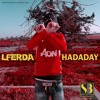 LFERDA - HADADAY - Audio Official +400 kbps FLAC