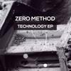 ZERO METHOD - Event Horizon [ZERO METHOD - Technology EP + forthcoming on Citrus Recordings]
