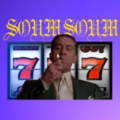 SOUMSOUM 7
