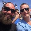 The Beard & The Babyface Ep.3