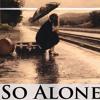 SO ALONE | Deep Storytelling Rap Beats Sad Emotional Instrumental