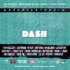 [9/18] @Dash_Radio #XXL : #GryndfestRadio #TakerOver Guest Djs Vol 41th #dinnerland #theearplugs