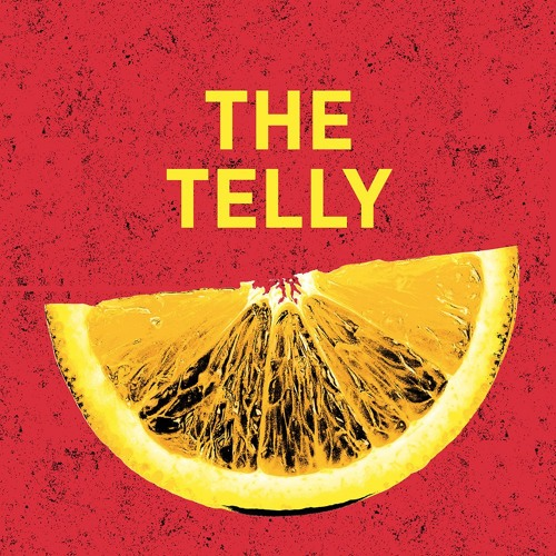 The Telly – United