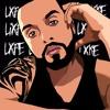 Doxamillion - LXFE LXKE ft. Chris Batson