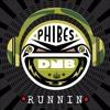 Phibes - RATM x RTJ - Bulls On Parade [FREE DL]