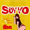 MIX SOY YO -  DJ LEZAMA