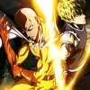 One Punch Man {AMV} - Overkill