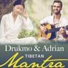 Happy Heart Mantra (Ah Ah Sitta Sukka Sam Sam)