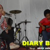Diary - Akhir sebuah cinta