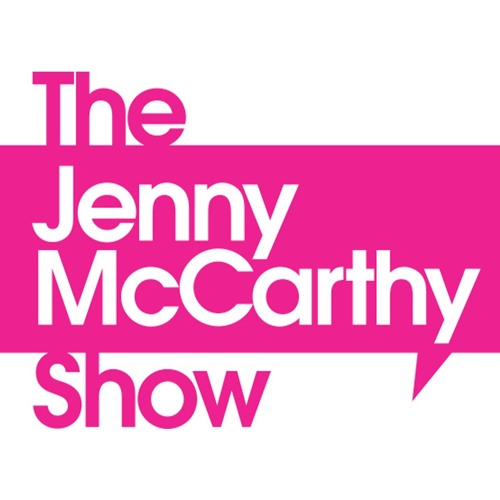 Our Founder, Christie Garton, on the Jenny McCarthy Show