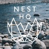 X&G - Nest HQ MiniMix 2017-09-20 Artwork