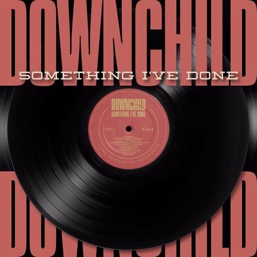Downchild Blues Band - Something I've Done
