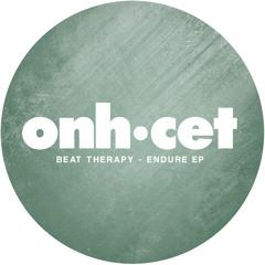 05. Beat Therapy - Soul Matrix