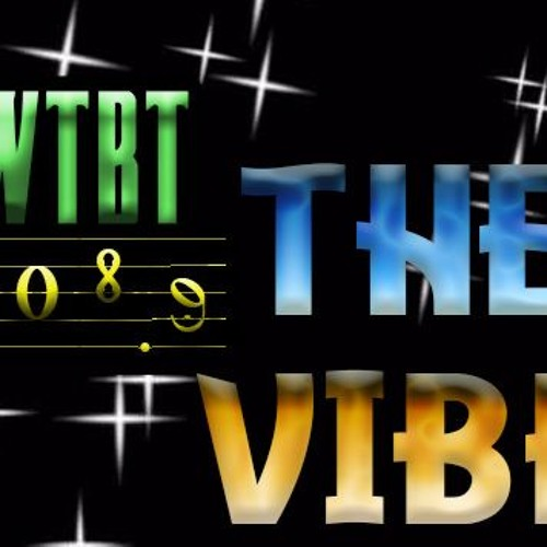 The Vibe Sweeper