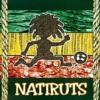 Natiruts - Deixa O Menino Jogar (cover)| Nygga Snobe