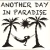 Another Day In Paradise instrumental