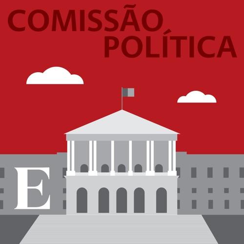 Comissão Política