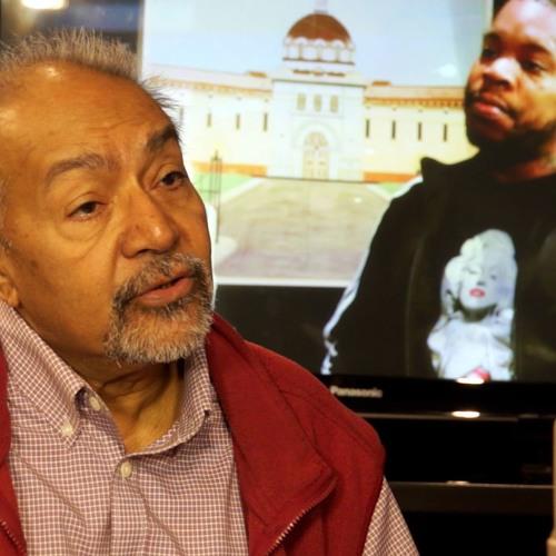 Le Pied à Papineau, CKVL FM 100,1: Jooneed Khan: Inde, les Sikhs, la politique étangère canadienne