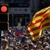 Le pied à Papineau, CKVL FM 100,1 : entrevue sur la Catalogne avec Agusti Nicolau Coll