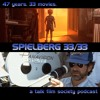 Spielberg 33/33: Episode 2 - The Sugarland Express