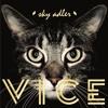 Vice (Prod. Sky Adler)