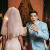 Wesley Safadão - Sonhei que tava me casando