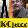 KCjazz39: Long Songs II
