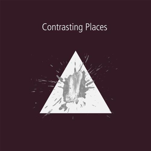 Contrasting Places Part I (Awakening Life)