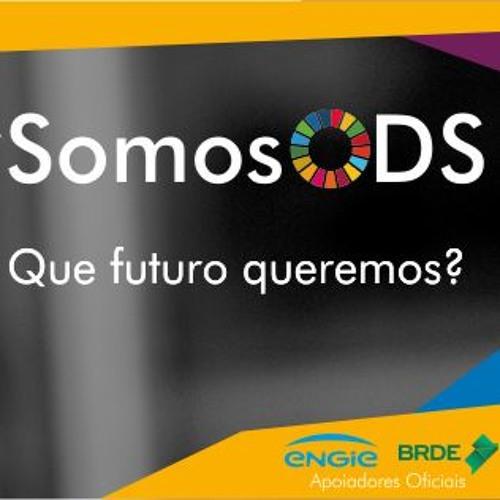 Entrevista Nos Podemos Radio Udesc
