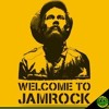 Damian Marley - Welcome To Jamrock (Danger & Corle Bootleg) (11K FREE DOWNLOAD)