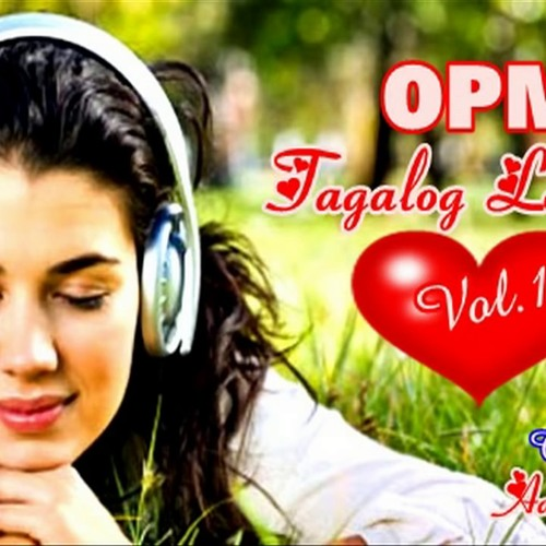 2 Hours OPM Tagalog Lovesongs NONSTOP MUSIC by Mr Zacksmith