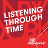 Philip Smith (Trumpet) Listening Through Time