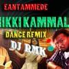 Enammede Jimikki kammal- DJ RMK DANCE remix