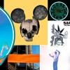 Выпуск 223. Papierbruit, Manu Delago, Toro Y Moi, Madchild & Evidence, Clutchy Hopkins