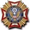 Brookhaven VFW Poast 2618 Open House in October