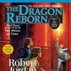 The Dragon Reborn by Robert Jordan, audiobook excerpt