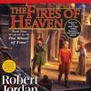 The Fires of Heaven by Robert Jordan, audiobook excerpt