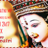 Durga Chalisa ( HINDI ) MIX  DJ SHANU KATNI MP