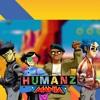 Mirage Strobelite - Sonic Mania vs Gorillaz