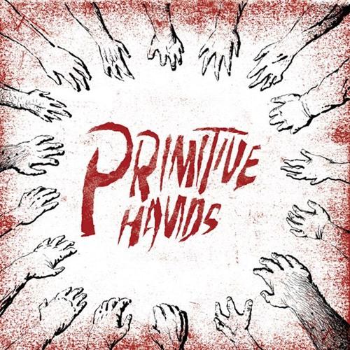 PRIMITIVE HANDS - Summer School