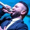 Download نهاية عادية - أحمد سعد 2017 Mp3