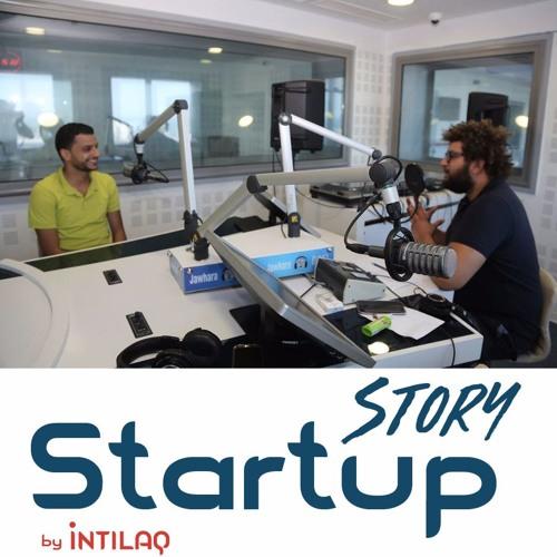 Startup Story Ep 25 : Les opportunités business grâce à la m-Education en Tunisie