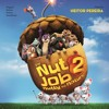 """Hard Work And Determination"" by Heitor Pereira from The Nut Job 2: Nutty By Nature"