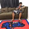 MC RICK - AI QUE SAUDADE DAS ANTIGA ( DJ EVERTON MARTINS )BH E NOOOIS