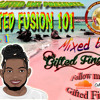 Gifted Fusion Vol 1