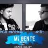Conor Maynard & Anth - Mi Gente  (Craig Elliot Edit)