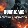 Hop TRAP Beat Rap[Y.S.N Beats]