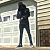 download thugga