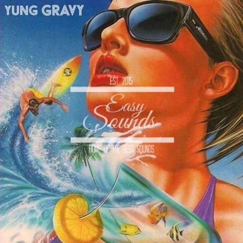 Yung Gravy - Back To The Basics