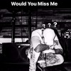 download - Would You Miss Me
